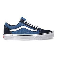 Vans - Old Skool
