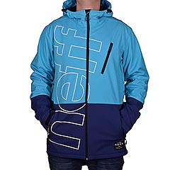 Neff - Daily Softshell