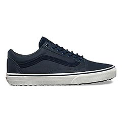 Vans - Old Skool MTE