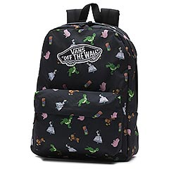 Vans - Toy Story Backpack