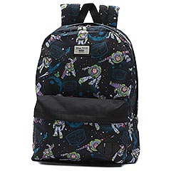 Vans - Toy Story Old Skool II Backpack