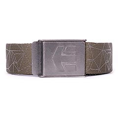 Etnies - Staplez Belt