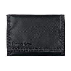 Emerica - Pure Wallet
