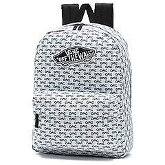 Vans - OMG-WTF Backpack