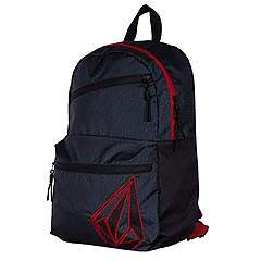 Volcom - Academy Backpack