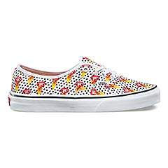 Vans - Kendra Dandy Authentic