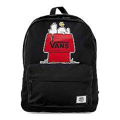 Vans - Peanuts Realm Backpack