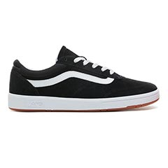 Vans 39 méret Coreshop.hu